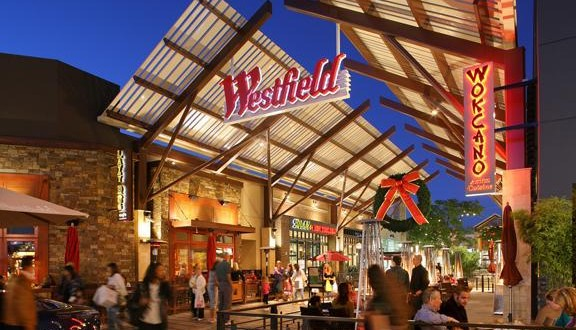 Several Stores Closing Their Doors At Westfield Valencia