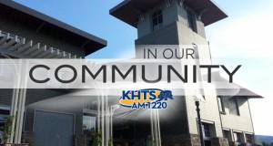 Community News - Santa Clarita News