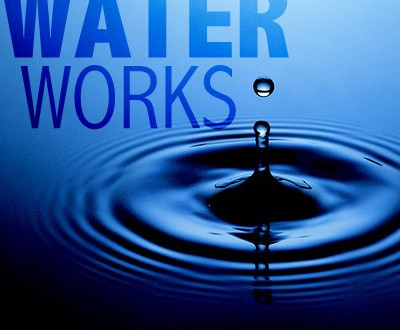 Water Rate Hike, Santa Clarita Water Division, Castaic Lake Water Agency, water rates, water rate increase