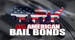 All American Bail Bonds: Bail Bonds In Santa Clarita