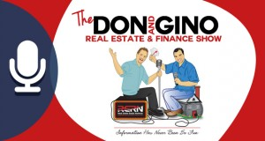 Don And Gino Real Estate & Finance Show