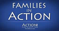 Families In Action Podcasts