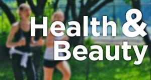 Health And Beauty News