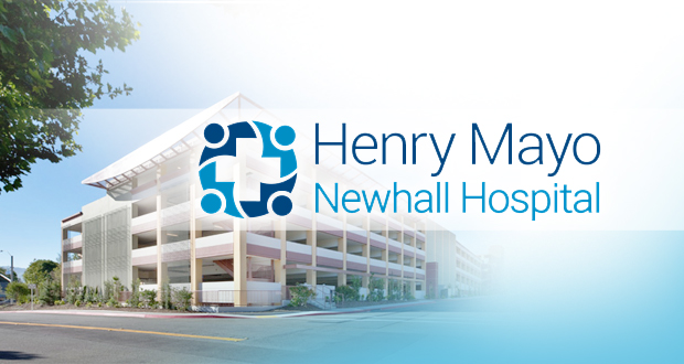 Henry Mayo Newhall Hospital Opening On Campus Urgent Care Center