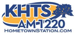 KHTS AM 1220 - Santa Clarita Radio
