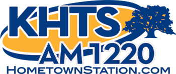 KHTS AM 1220 - Santa Clarita Radio - Santa Clarita News
