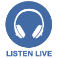Listen Live - Santa Clarita Radio - KHTS AM 1220