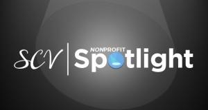 SCV Non-Profit Spotlight Show