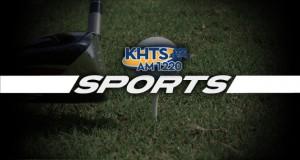 Santa Clarita Sports News - SCV Sports