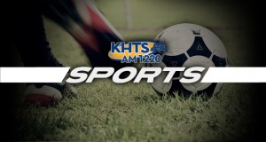 Santa Clarita Sports News