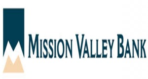 Mission Valley Bancorp President and CEO Tamara Gurney announced the company's year to date net income of $1,246,000 for the period that ended June 30, 2015 – the strongest second quarter in the history of the company.