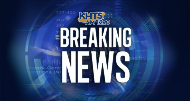 castaic Lake dam, magnitude 3.1 earthquake