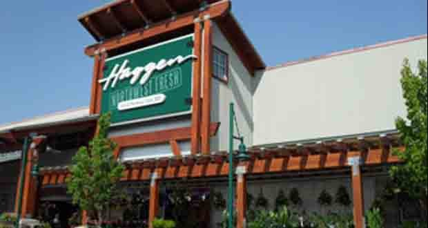 two scv vons stores to be taken over by haggen in 2015