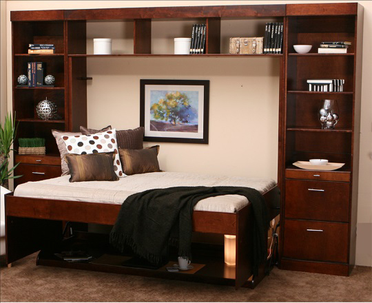 santa clarita furniture store expands selection of murphy beds wall beds