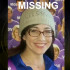 Kristin Ghilardi_ MISSING PERSON