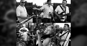 SCV Rock Beat - June 29, 2016