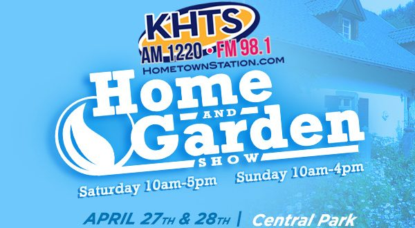 2019 Santa Clarita Home And Garden Show U2013 Homepage