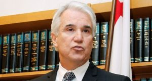 Los Angeles County District Attorney George Gascón Releases Flurry Of Reforms